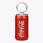 Drinks Can USB Drive