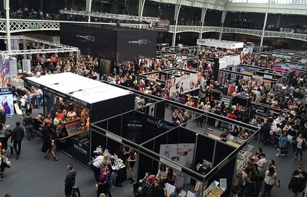 Five Lessons to Learn About Trade Shows