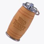 Oak Barrel USB Drive