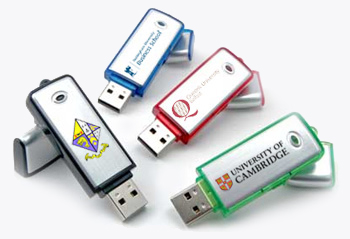 Schools USB Flash Drives