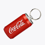 Drinks Can USB