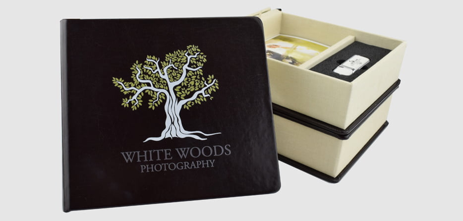Branded Usb Gift Boxes Amp Printed Presentation Packaging