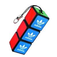 Rubix Cube USB Drive