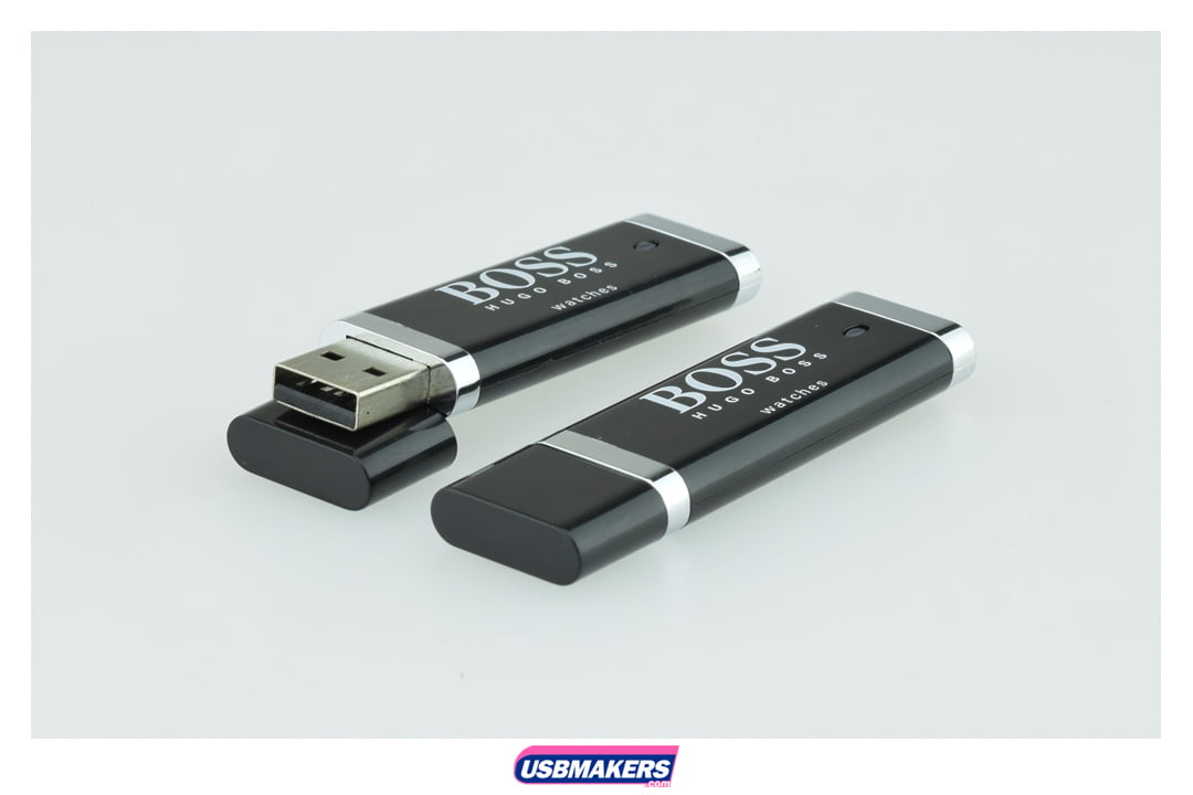 Dixie Branded USB Memory Stick Image 9