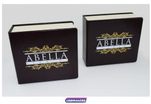 A-Book-Style-Photo-Prints-USB-Gift-Box-11