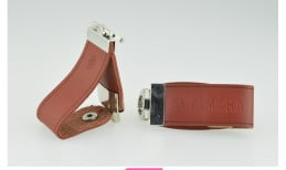 Leather-Snaffle-Style-USB-Memory-Stick-4