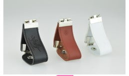 Leather-Snaffle-Style-USB-Memory-Stick-8