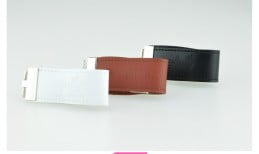 Leather-Snaffle-Style-USB-Memory-Stick-9