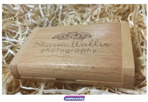 Light-Wood-USB-Flip-Gift-Box-2