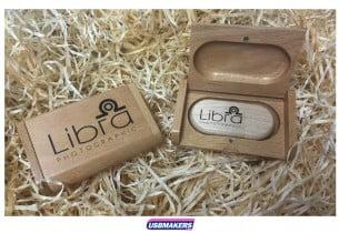 Light-Wood-USB-Flip-Gift-Box-3