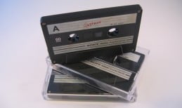 USB-Audio-Cassette-Tape