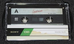 USB-Audio-Cassette-Tape-Flash-Drive