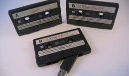 USB-Memory-Stick-Audio-Tape