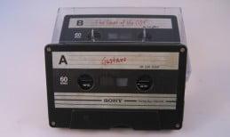 USB-Memory-Stick-Audio-Tape-Flash-Drive