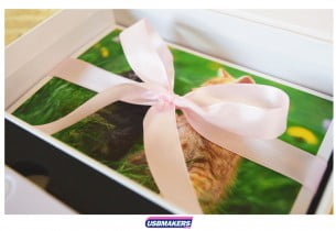 White-Magnetic-Flip-Photo-Prints-USB-Gift-Box-8