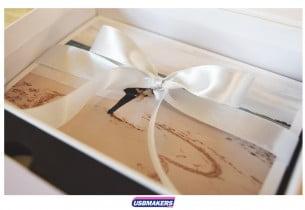 White-Magnetic-Flip-Photo-Prints-USB-Gift-Box-9