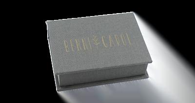 Small Elegant USB Presentation Box