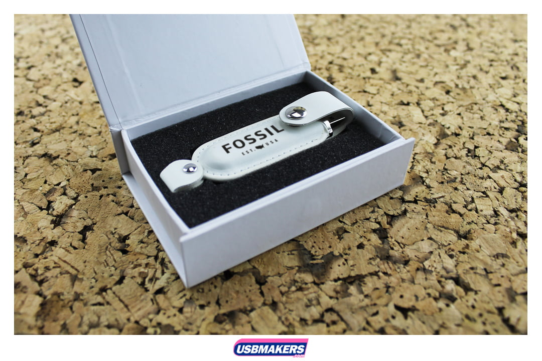 Helios Branded USB Memory Stick Image 2