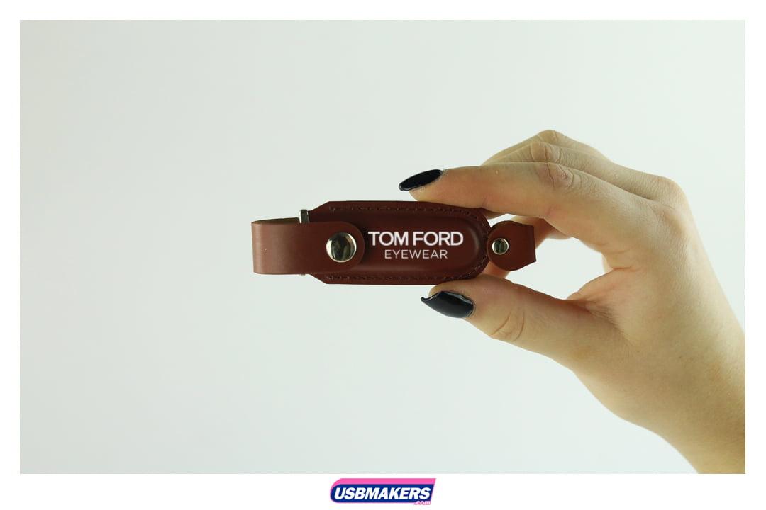 Helios Branded USB Memory Stick Image 3
