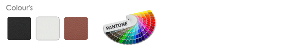 Helios USB Drive Colours