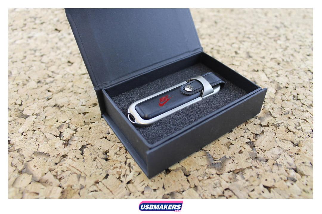 Napa Branded USB Memory Stick Image 2