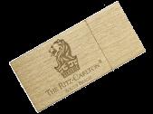 Wooden USB Memory Sticks