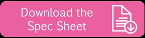 Flat Pod USB Style Spec Sheet