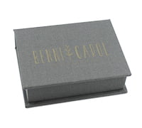 Small Elegant USB Presentation Box