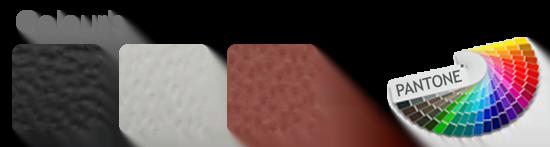 Napa USB Drive Colours