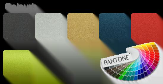 Orlando mah battery colours