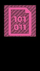 Free Data Loading Icon