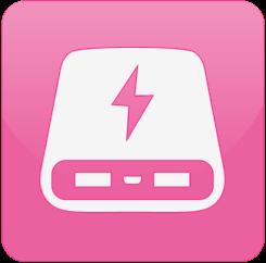 Usb Sticks Custom Flash Drives