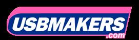 USB Makers Intl Logo