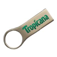 Troy Type-C USB Drive