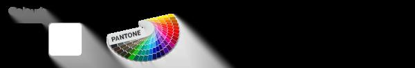 Rotator USB Drive Colours