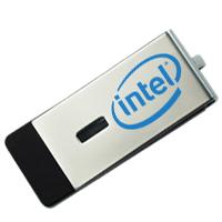 Rotator USB Drive
